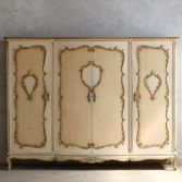 Create your own French getaway with vintage furniture from the Eloquence® Collection.   http://www.thebellacottage.com/