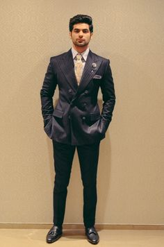 In_the_spotlight_Osman_Abdul_Razak_classic_suit_fashion_style