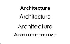 The presentation might not be the core of the project, but it surely influences viewers. Check these tips to enhance your Architecture Project Presentation. Presentation Board Design, Architecture Presentation Board, Project Presentation, Architecture Board, School Architecture, Architecture Details, Architectural Presentation, Site Plan Design, Architectural Thesis