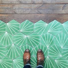 I Have this thing with tiles @mattpike // tagging #ihavethisthingwithtiles
