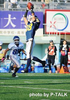 大阪学院大学vs大阪教育大学 10月20日 @王子スタジアム ご提供:P-TALK こちらの写真は   http://www.p-gallery.jp/stm_shimizu.html   にてお求めになれます。