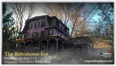 Bayfield, WI Bed and Breakfast Jacuzzi Tub, Jetted Tub, Ghost Hunting, Hotel Suites, Lake Superior, Haunted Places, Bed And Breakfast, Fine Dining, Lodges