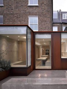 Ingersoll Road House by McLaren Excell | Yellowtrace
