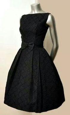 New vintage clothes women dresses classy chic 70 ideas Vintage Dresses 50s, Vestidos Vintage, 50s Dresses, Trendy Dresses, Tight Dresses, Cute Dresses, Casual Dresses, Vintage Outfits, Fashion Dresses