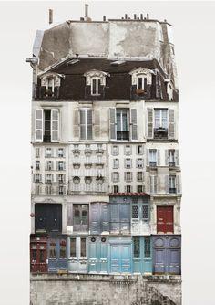<3 I love it! AnastasiaSavinova_art-Genius Loci_FR_Paris