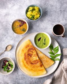 Indian Food Recipes, Vegetarian Recipes, Ethnic Recipes, Yummy Recipes, Recipies, Dinner Recipes, Cooking Curry, What's Cooking, Savory Crepes