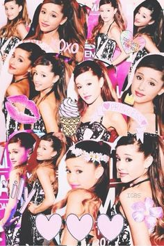 I love Ariana Grande.IF U LOVE ARIANA GRANDE PIN THIS TWICE!!!!!!!!!!!!!!!!!!!!!!!!!!!!!!!!!!!!!!!!!!!!!!!!!!!!!!
