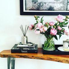 Meghan Markle's Toronto Home | MyDomaine
