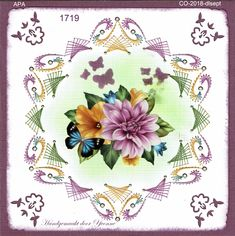 Paper Embroidery, Point, Stitching, Card Making, Presents, Van, Patterns, How To Make, Cards