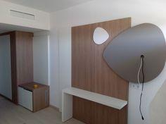 Empresa de montaje de muebles, 19 años trabajando con las principales firmas…
