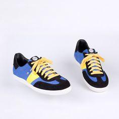 BOTAS 66 | Molotov Night Urban, Night, Sneakers, Blue, Shoes, Fashion, Boots, Tennis Sneakers, Sneaker