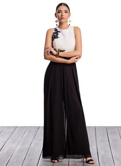 Centre Stage// We list our favourite looks that will be perfect for Singapore.   Rent The Looks Now At: http://www.stage3.co/look-44-black-white-jumpsuit  Read our blog for the full story:https://blog.stage3.co/2016/05/19/singapore-sling-our-singapore-travel-guide/  ‪#‎CentreStage‬ ‪#‎fashionblog‬ ‪#‎Stage3‬ ‪#‎summer‬ ‪#‎blog‬ ‪#‎summerstyle‬ ‪#‎payalsinghal‬ ‪#‎style‬ ‪#‎summervacation‬ ‪#‎fashion‬ ‪#‎holidaystyle‬ ‪#‎TheNewWayToDoIt‬ ‪#‎letsplaydressup‬  ‪