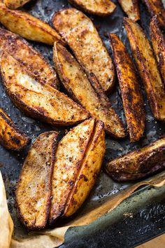 Potato Love on Pinterest | Stuffed Sweet Potatoes, Potatoes and Gratin