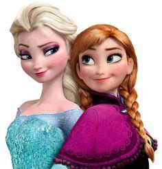 Imagens e fundos para o tema Frozen! ~ Guia Tudo Festa - Blog de Festas - dicas…