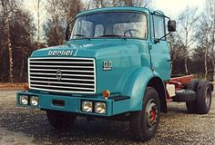 DB00626