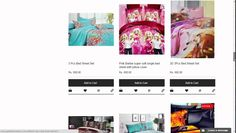Smartest way to Buy Bed Sheets Online India