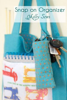 Today for our Scrap Busting Extravaganza I'm so excited to welcome Melissa from Melly Sews and Blank Slate Patterns! Melissa is so amazing. She can sew anything and her patterns are hugely popular – they are even carried by Jo-Ann Fabrics! I think her project today is so cute! Hey...