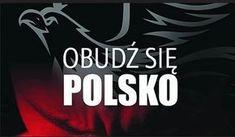 Żydzi, przestańcie KŁAMAĆ! Poland, Studio, Home Decor, Historia, Decoration Home, Room Decor, Studios, Home Interior Design, Home Decoration