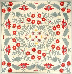 1856. LH SAH. SOUTHEAST PENNSYLVANIA James Julia Auction.
