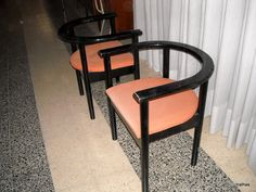 cadeira: 1 em armazém
