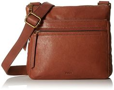 Fossil Corey Crossbody >>> This is an Amazon Associate's Pin. View the item in details on Amazon website by clicking the image