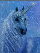 download unicorn screensaver 240x320 free 240X320 wallpaper also try
