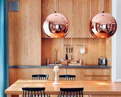 Ideas y consejos sobre decoración de interiores. Encuentra estilos, aprovecha espacios y disfruta de tu hogar ¿Quieres observar más?