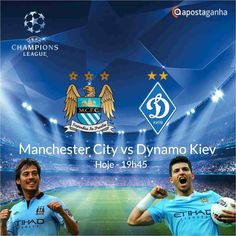 Confere os prognósticos para a Champions...  http://www.apostaganha.com/2016/03/15/prognostico-apostas-manchester-city-vs-dynamo-kiev-liga-dos-campeoes-444/  http://www.apostaganha.com/2016/03/15/prognostico-apostas-manchester-city-vs-dynamo-kiev-liga-dos-campeoes-54/  http://www.apostaganha.com/2016/03/15/prognostico-apostas-manchester-city-vs-dynamo-kiev-liga-dos-campeoes-765/  http://www.apostaganha.com/2016/03/15/prognostico-apostas-manchester-city-vs-dynamo-kiev-liga-dos-campeoes-12…