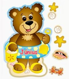 macis+hónapok6.bmp (324×376) Weather Seasons, Motor Activities, Activity Games, Childhood Education, Planner Stickers, Smurfs, Teddy Bear, Clip Art, Classroom