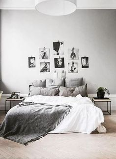 Love the simplicity!