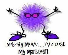 Some days I feel that way! Prayer For Friendship, Purple Love, Purple Stuff, Purple Things, Purple Hues, Chronic Pain, Chronic Fatigue, Chronic Illness, How I Feel