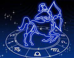 Recetas de Cocina Astrológica.- Sagitario.- Ciervo a la Cazadora.