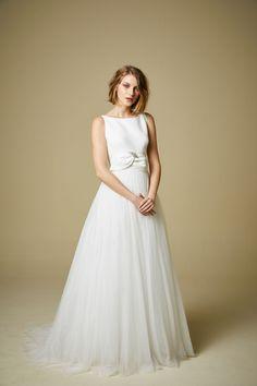 285d438676 Jesus Peiro Wedding Dresses at Miss Bush bridal boutique in Surrey ...