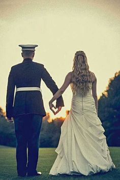 Most Pinned Heart Wedding Photos ❤ See more: http://www.weddingforward.com/heart-wedding-photos/ #weddingforward #bride #bridal #wedding
