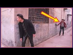 Funny Laughing videos 2015 funniest shooting pranks ever