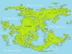 Fantasy Map Making, Fantasy World Map, Dream Fantasy, Fantasy City, Imaginary Maps, Rpg Map, Dungeon Maps, Fantasy Setting, City Landscape