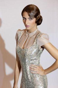 12 Besten Gatsby Frisuren Bilder Auf Pinterest Gatsby Hairstyles