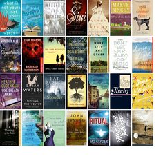 "Saturday, March 12, 2016: The Marcellus Free Library has six new bestsellers and 24 other new books in the Literature & Fiction section.   The new titles this week include ""What Is Not Yours Is Not Yours,"" ""The Readers of Broken Wheel Recommend,"" and ""Innocents and Others: A Novel."""