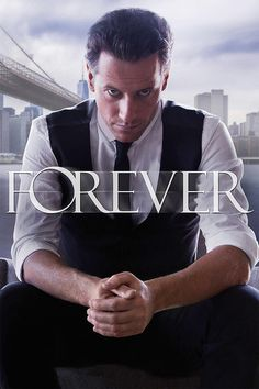 Track Forever on http://www.serienguide.tv/serie/Forever-2014 Source: www.themoviedb.com