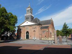 Kerk Rijssen