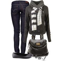 """""""Untitled #335"""" by sherri-leger on Polyvore"""