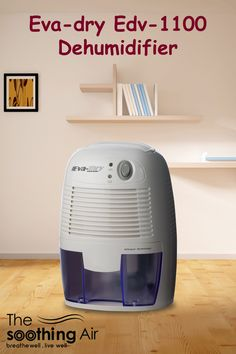 Small dehumidifier, best small dehumidifier, small dehumidifiers, best small room dehumidifier, best small dehumidifiers, small room dehumidifier, small dehumidifier reviews, best dehumidifier, best dehumidifier for small room, smallest dehumidifier, best bedroom dehumidifier, small room dehumidifiers, best small dehumidifier 2018, best small dehumidifier 2019, dehumidifier for small room Portable Compressor, Best Humidifier, Bright Decor, Dehumidifiers, Organic Shapes, Contemporary Bedroom, Neutral Colors, Are You The One, Dorm Room