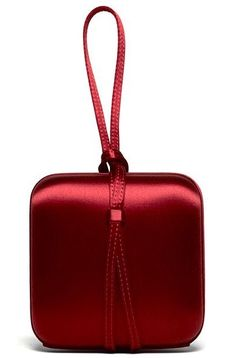 59687116ad47 17 Best Evening Bags images