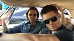supernatural cast: The Canadian mint commissioned