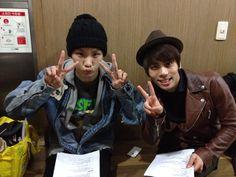Key SHINee Jonghyun