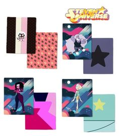 """""""Steven universe blankets •(^.^)•"""" by emilyuniverse on Polyvore featuring interior, interiors, interior design, home, home decor and interior decorating"""