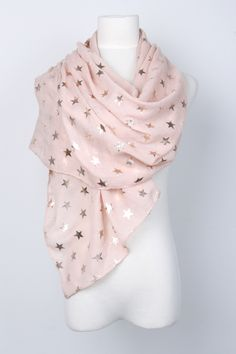 Ladies scarves #GiftsForGirls #SurreyShopping #Scarves @Evitavonni London London London London