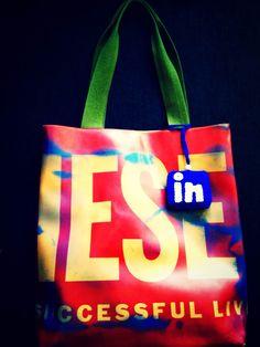 Accesoriu LinkedIn