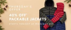 black friday 2018 roots - Google Search Packable Jacket, Black Friday, Roots, Winter Jackets, Google Search, Winter Coats, Winter Vest Outfits