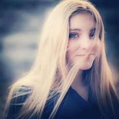 Willow Shields I so pretty!!